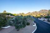 4724 Mohave Place - Photo 46