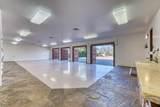 14241 Rio Verde Drive - Photo 34