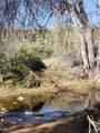 39615 Spur Cross Road - Photo 24