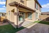 1255 Arizona Avenue - Photo 36