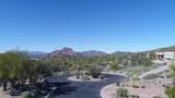 4354 Boulder Canyon Circle - Photo 9
