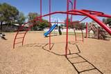 3324 Parkside Drive - Photo 9