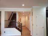 7785 Adam Avenue - Photo 30