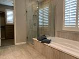 10062 Bell Road - Photo 13