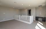 10062 Bell Road - Photo 20