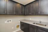 10062 Bell Road - Photo 22
