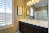 8508 Rushmore Way - Photo 21