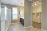 8508 Rushmore Way - Photo 22