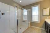 8508 Rushmore Way - Photo 23