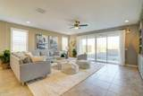 8508 Rushmore Way - Photo 4