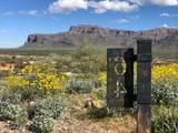 8951 Quartz Mountain Drive - Photo 6