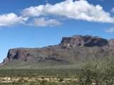 8951 Quartz Mountain Drive - Photo 7