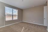 8513 Rushmore Way - Photo 17