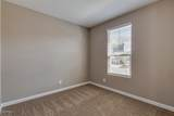 8513 Rushmore Way - Photo 22