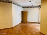 4610 Garnet Circle - Photo 43