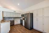 13250 79TH Avenue - Photo 11