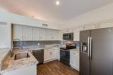 13250 79TH Avenue - Photo 13