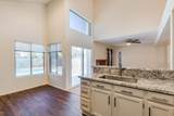 13250 79TH Avenue - Photo 17