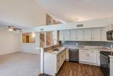 13250 79TH Avenue - Photo 18