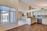 13250 79TH Avenue - Photo 19
