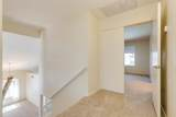 13250 79TH Avenue - Photo 21