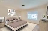 13250 79TH Avenue - Photo 22