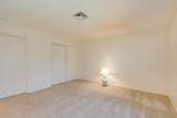 13250 79TH Avenue - Photo 23