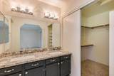 13250 79TH Avenue - Photo 25