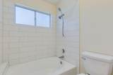 13250 79TH Avenue - Photo 26