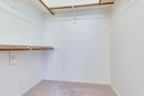 13250 79TH Avenue - Photo 27