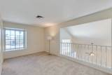 13250 79TH Avenue - Photo 31