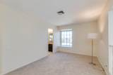 13250 79TH Avenue - Photo 32