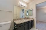 13250 79TH Avenue - Photo 34