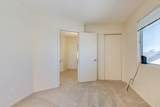 13250 79TH Avenue - Photo 35