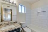 13250 79TH Avenue - Photo 38