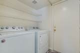 13250 79TH Avenue - Photo 39