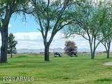 5539 Twin Lakes Estates #9 - Photo 5