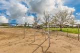 15712 Chandler Heights Road - Photo 30