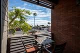 4020 Scottsdale Road - Photo 26