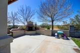 24132 Frontier Drive - Photo 32