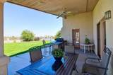 24132 Frontier Drive - Photo 34