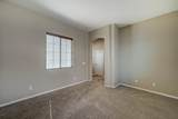 14348 181ST Lane - Photo 16