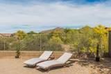 6738 Las Animas Trail - Photo 40