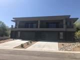 16517 Arroyo Vista Drive - Photo 1