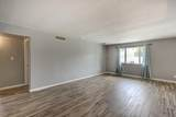 5029 13TH Avenue - Photo 12
