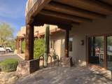 10465 Pinnacle Peak Parkway - Photo 4