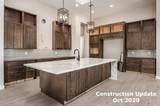 11024 Dove Roost Road - Photo 6