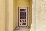 21974 Calle De Flores - Photo 14