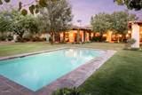 5320 Casa Blanca Drive - Photo 38