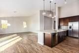 28521 227th Avenue - Photo 3